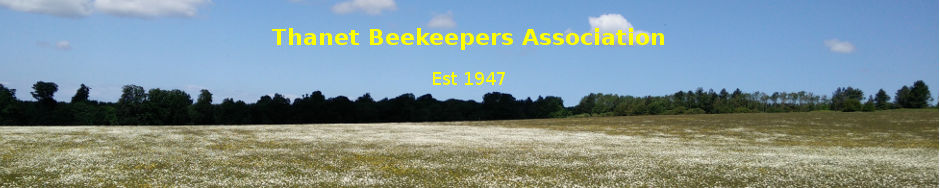 Thanet Beekeepers' Association